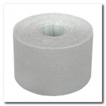 Kinseo Tape 5cm szary - 5,5m